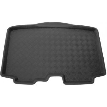 Proteção para o porta-malas do Renault Grand Modus (2008 - 2012)