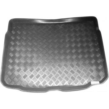 Proteção para o porta-malas do Toyota Auris Híbrido (2010-2017)