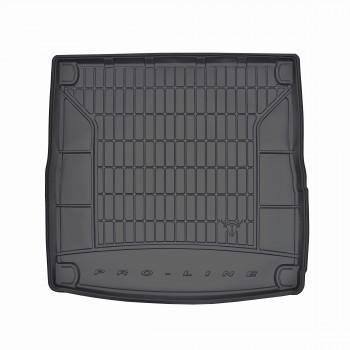 Tapete para o porta-malas do Audi A4, B9 Restyling Allroad Quattro (2019-atualidade)