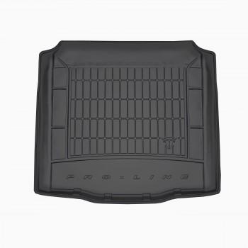 Tapete para o porta-malas do BMW Série 3 G20 (2019-atualidade)