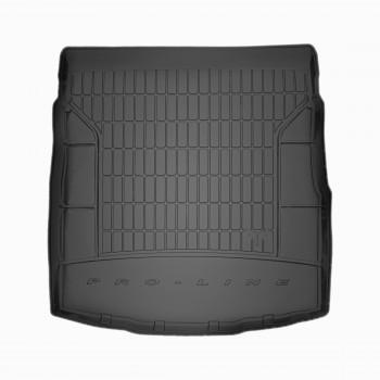 Tapete para o porta-malas do Volkswagen Passat B8 touring (2014 - atualidade)