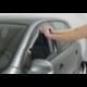Kit defletores de ar Hyundai Ioniq, 5 portas (2016 -)