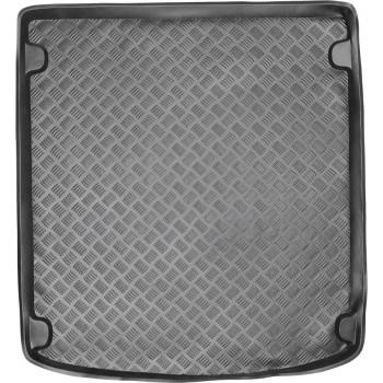 Proteção para o porta-malas do Audi A6 C7 Allroad Quattro (2012 - 2018)