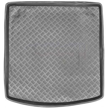 Proteção para o porta-malas do Audi A4 B6 limousine (2001 - 2004)