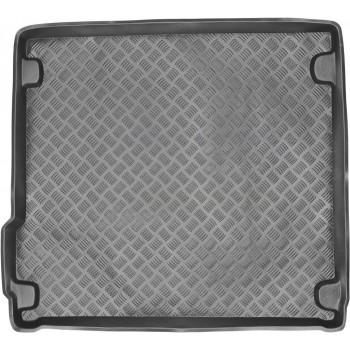 Proteção para o porta-malas do BMW X5 F15 (2013 - 2018)