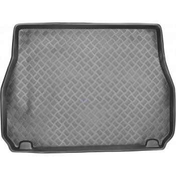 Proteção para o porta-malas do BMW X5 E53 (1999 - 2007)