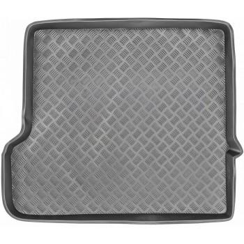Proteção para o porta-malas do BMW X3 E83 (2004 - 2010)