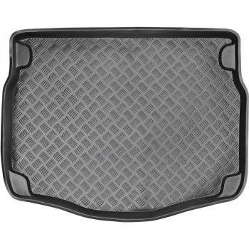Proteção para o porta-malas do Citroen C4 Cactus 2014-2018