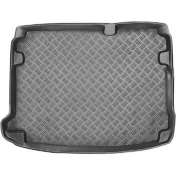 Proteção para o porta-malas do Citroen DS4 (2010 - 2016)