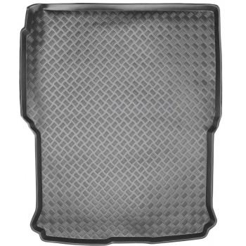 Proteção para o porta-malas do Citroen Berlingo (2003 - 2008)