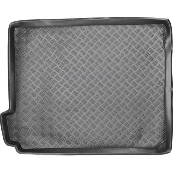 Proteção para o porta-malas do Citroen C4 Grand Picasso (2013 - atualidade)