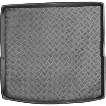 Proteção para o porta-malas do Fiat Tipo Station Wagon (2017-atualidade)