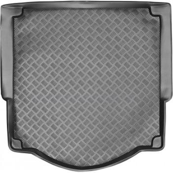 Proteção para o porta-malas do Ford Mondeo MK5 touring (2013 - 2019)