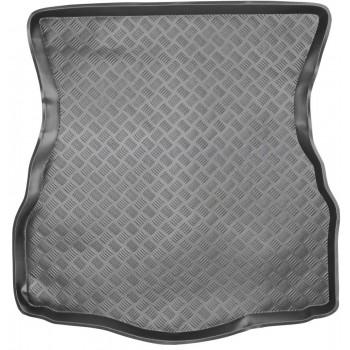 Proteção para o porta-malas do Ford Mondeo Mk5 5 portas (2013 - 2019)
