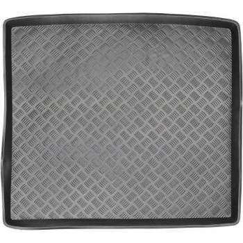 Proteção para o porta-malas do Ford C-MAX Grand (2010 - 2015)