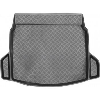 Proteção para o porta-malas do Honda CR-V (2012 - 2018)
