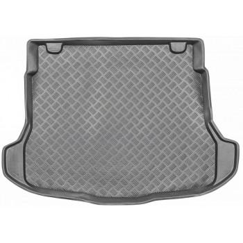 Proteção para o porta-malas do Honda CR-V (2006 - 2012)