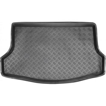 Proteção para o porta-malas do Honda Civic (2017 - atualidade)
