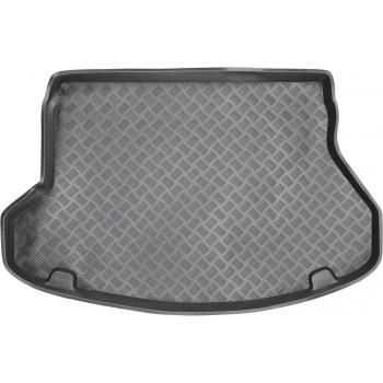 Proteção para o porta-malas do Hyundai i30r touring (2012 - 2017)