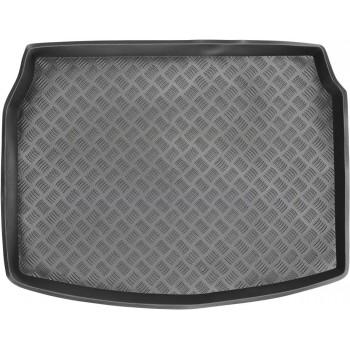 Proteção para o porta-malas do Hyundai i30 5 portas (2017-atualidade)