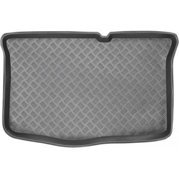 Proteção para o porta-malas do Hyundai i20 (2015 - atualidade)