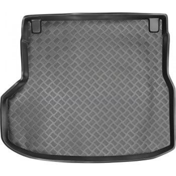 Proteção para o porta-malas do Kia Ceed 2018-atualidade Tourer