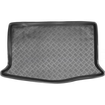 Proteção para o porta-malas do Nissan Micra (2017 - atualidade)