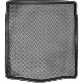 Proteção para o porta-malas do Mazda 6 limousine (2013 - 2017)