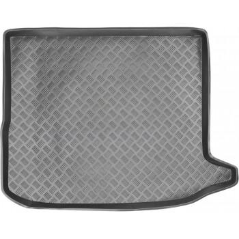 Proteção para o porta-malas do Mercedes GLC C253 Coupé (2016 - atualidade)
