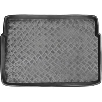 Proteção para o porta-malas do Opel Crossland X