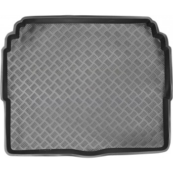 Proteção para o porta-malas do Opel Grandland X
