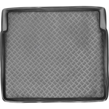 Proteção para o porta-malas do Peugeot 5008 5 bancos (2009 - 2017)
