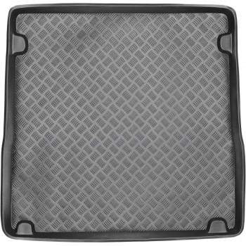Proteção para o porta-malas do Peugeot 308 touring (2013 - 2017)