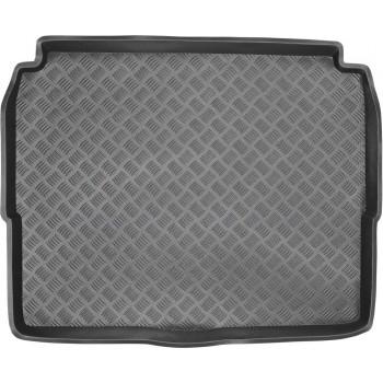 Proteção para o porta-malas do Peugeot 3008 (2016 - atualidade)