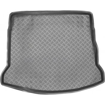 Proteção para o porta-malas do Renault Espace 5 (2015-atualidade)