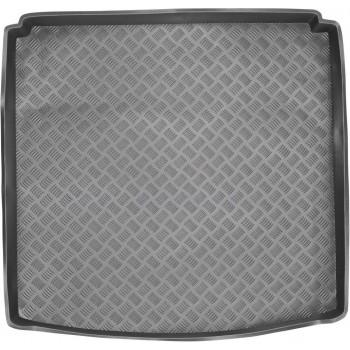 Proteção para o porta-malas do Renault Talisman touring (2016-atualidade)