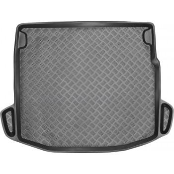 Proteção para o porta-malas do Renault Megane touring (2016 - atualidade)