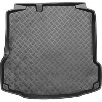 Proteção para o porta-malas do Seat Toledo MK4 (2009 - 2018)