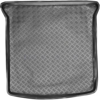 Proteção para o porta-malas do Volkswagen Sharan 7 bancos (2010 - atualidade)