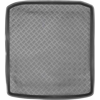 Proteção para o porta-malas do Skoda Superb Hatchback (2015 - atualidade)