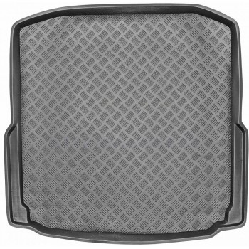 Proteção para o porta-malas do Skoda Octavia Hatchback (2013 - 2017)