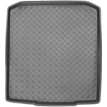 Proteção para o porta-malas do Skoda Superb Combi (2015 - atualidade)