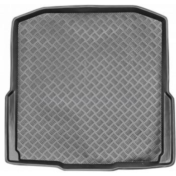 Proteção para o porta-malas do Skoda Octavia Combi (2013 - 2017)
