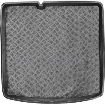 Proteção para o porta-malas do Skoda Fabia Combi (2015 - atualidade)