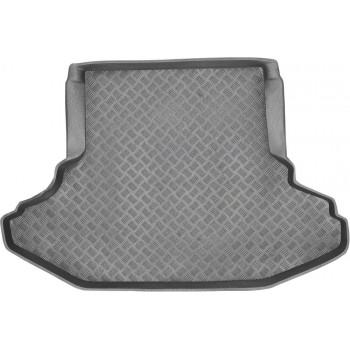 Proteção para o porta-malas do Subaru Legacy (2009 - 2014)