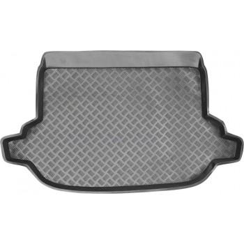 Proteção para o porta-malas do Subaru Forester (2013 - 2016)