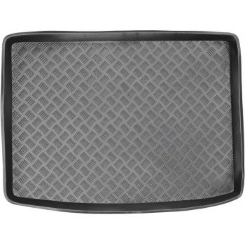 Proteção para o porta-malas do Suzuki Vitara (2014 - atualidade)