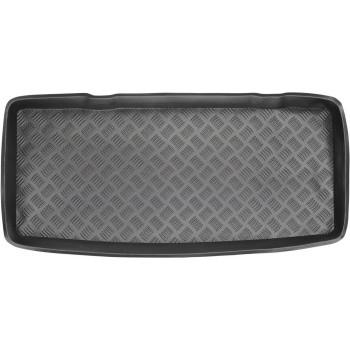 Proteção para o porta-malas do Suzuki Grand Vitara 3 portas (2005 - 2015)