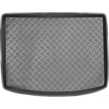 Proteção para o porta-malas do Suzuki SX4 Cross (2013 - atualidade)