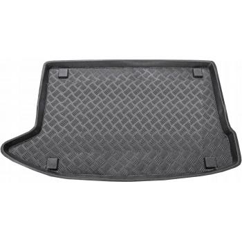 Proteção para o porta-malas do Hyundai Kona